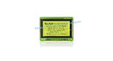 Графический ЖК Индикатор BGB16032-03