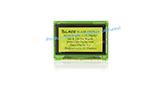 Графический ЖК Индикатор BGB160128-02