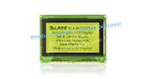 Графический ЖК Индикатор BGB12232-09