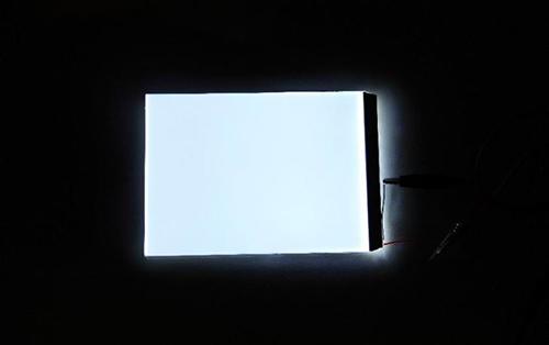 Backlight LED
