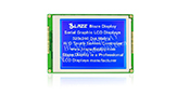 Графический ЖК Индикатор  BGB320240-06