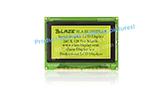 Графический ЖК Индикатор  BGB12864-02