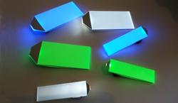 LED Подсветки