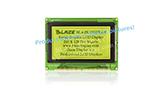 Pantalla Gráfica LCD BGB240128-02B