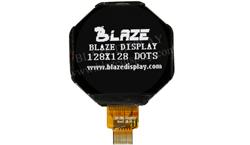 OLED LCD Модули