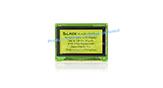 Pantalla Gráfica LCD BGB12232-02