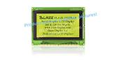 Pantalla Gráfica LCD BGB12232-04