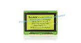 Pantalla Gráfica LCD BGB12232-07