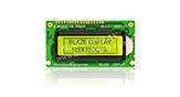 Pantalla Gráfica LCD BGB12232-09