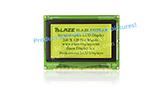 Pantalla Gráfica LCD BGB12232-11A