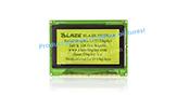 Pantalla Gráfica LCD BGB12232-12