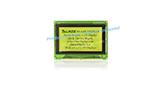 Pantalla Gráfica LCD BGB12232-C03
