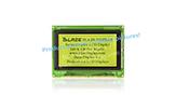 Pantalla Grafica LCD BGG12832-01