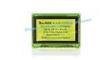 Pantalla Grafica LCD BGG12832-02