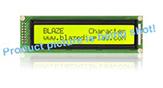 Pantalla Grafica LCD BGB12864-08