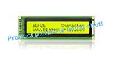 Pantalla Grafica LCD BGB12864-09E