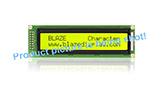 Pantalla Grafica LCD BGB12864-09F
