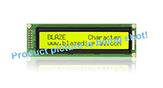 Pantalla Grafica LCD BGB128128-01