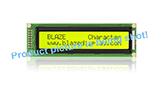 Pantalla Gráfica LCD BGB16032-06