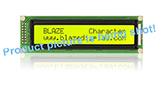 Pantalla Gráfica LCD BGB16064-01