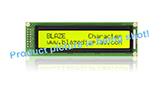 Pantalla Grafica LCD BGB19264-02