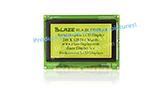 Pantalla Grafica LCD BGB240128-01