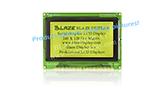 Pantalla Grafica LCD BGB240128-02A