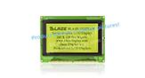 Pantalla Gráfica LCD BGB240128-05