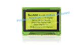 Pantalla Gráfica LCD BGB240128-06