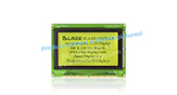 Pantalla Gráfica LCD BGB320240-05A
