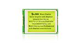 Pantalla Gráfica LCD BGB320240-06A