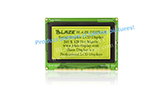 Pantalla Gráfica LCD BGB320240-07