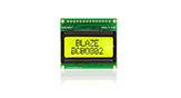 BCB0802-05