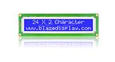 BCB2402-C01