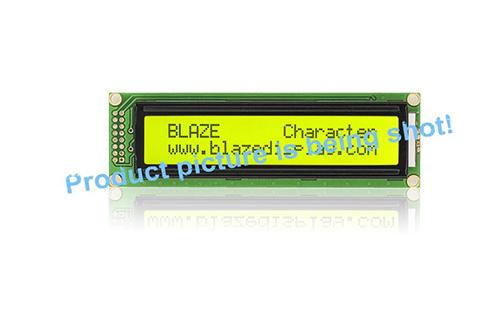 Module LCD graphique série 128x128